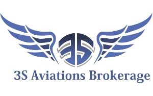 3S-Aviation-Brokerage
