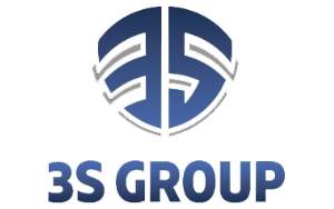 3S-Group-