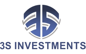3S-Investment