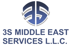 3S-Middle-East-Services-LLC