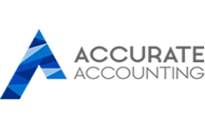 Accurate-Accounting