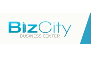 Biz-City-Business-Center
