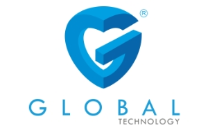 Global-Technology