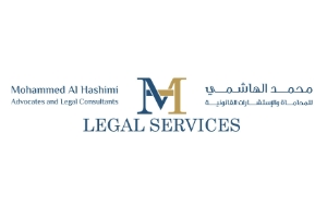 Mohammed-Hashimi-legal-Services